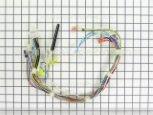 Harness-Wiring
