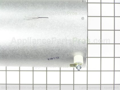 Frigidaire Heater 134792700 from AppliancePartsPros.com