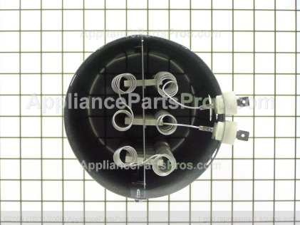 Frigidaire Heater 137114000 from AppliancePartsPros.com
