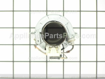 Frigidaire Heater 154503701 from AppliancePartsPros.com