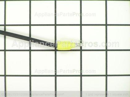 Frigidaire Heater 297222901 from AppliancePartsPros.com