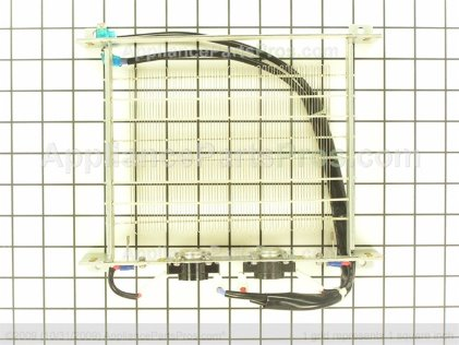 Frigidaire Heater 5304459934 from AppliancePartsPros.com