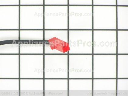 Frigidaire Heater-Defrost 242044021 from AppliancePartsPros.com