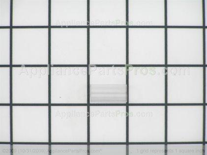 Frigidaire Heater Terminal Shield 154289801 from AppliancePartsPros.com