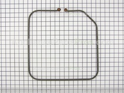 Frigidaire Heating Element 154665201 from AppliancePartsPros.com