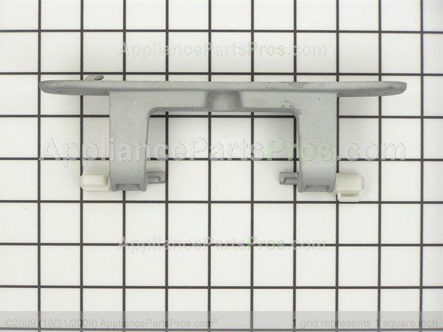 Perfect ... Frigidaire Door Hinge 134550800 From AppliancePartsPros.com ...