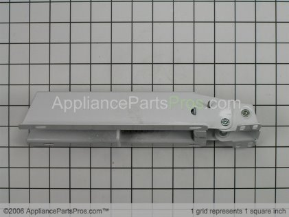 Frigidaire Hinge 216035400 from AppliancePartsPros.com