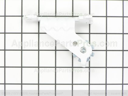 Frigidaire Hinge 241767202 from AppliancePartsPros.com