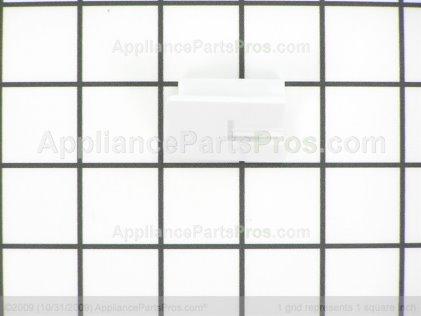 Frigidaire Hinge 241779401 from AppliancePartsPros.com