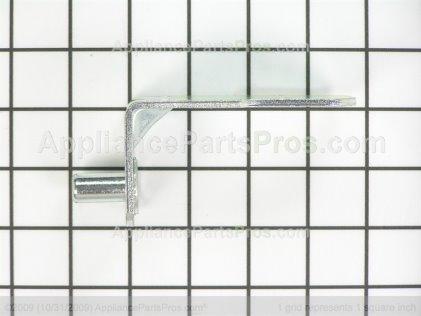 Frigidaire Hinge 297179301 from AppliancePartsPros.com