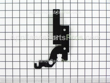 Frigidaire Hinge Assembly 5304475583 from AppliancePartsPros.com