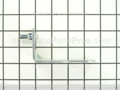 Frigidaire Hinge-Bottom 297283900 from AppliancePartsPros.com