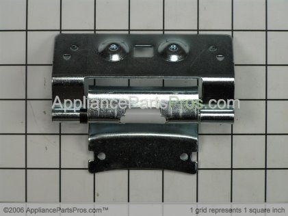 Frigidaire Hinge-Door 134264600 from AppliancePartsPros.com