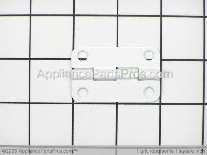 Frigidaire Hinge, Door 134412400 from AppliancePartsPros.com