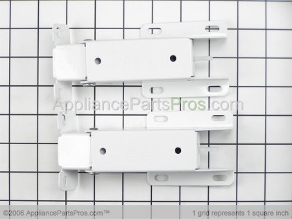 Frigidaire Hinge Kit 5303925119 from AppliancePartsPros.com
