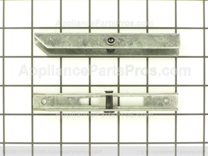 Frigidaire Hinge Kit 5304485228 from AppliancePartsPros.com