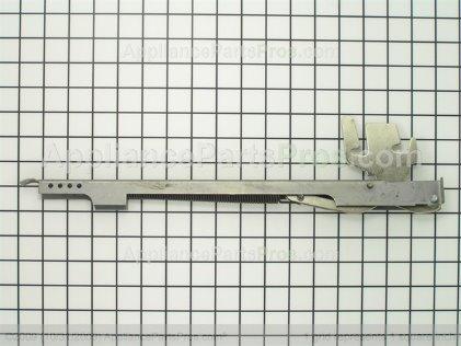 Frigidaire Hinge-Oven Door, Upper Oven 5303018381 from AppliancePartsPros.com