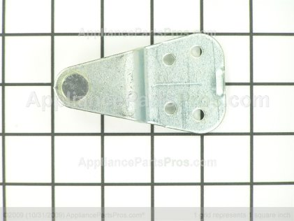 Frigidaire Hinge-Upper 216939100 from AppliancePartsPros.com