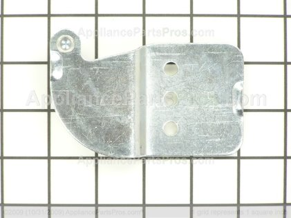 Frigidaire Hinge-Upper 297303901 from AppliancePartsPros.com