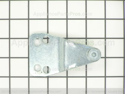 Frigidaire Hinge, Upper 5308012843 from AppliancePartsPros.com