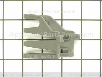 Frigidaire Holder 154581303 from AppliancePartsPros.com