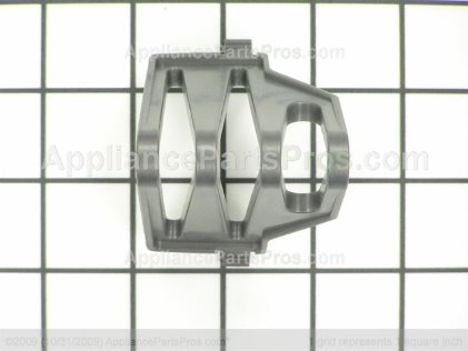 Frigidaire Holder 154581303 from AppliancePartsPros.com