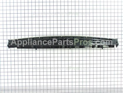 Frigidaire Hood Louver Assy 5304477241 from AppliancePartsPros.com