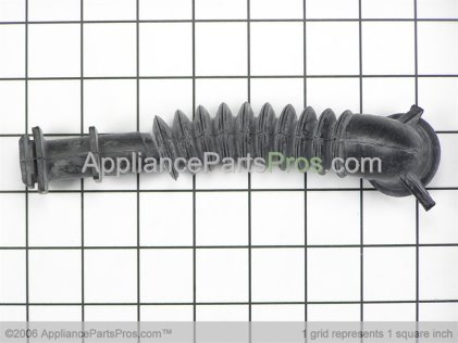 Frigidaire Hose 131271600 from AppliancePartsPros.com