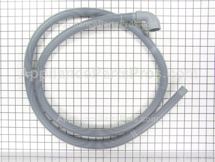 Frigidaire Hose 134889600 from AppliancePartsPros.com