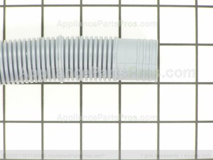 Frigidaire Hose 137003400 from AppliancePartsPros.com