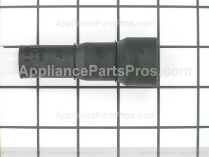Frigidaire Hose 154654901 from AppliancePartsPros.com