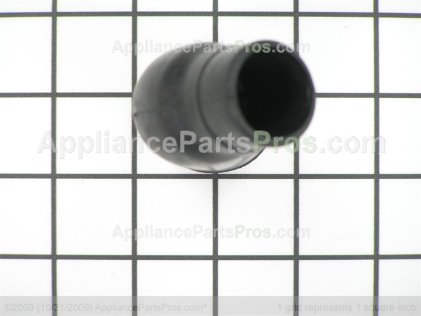 Frigidaire Hose 154679602 from AppliancePartsPros.com