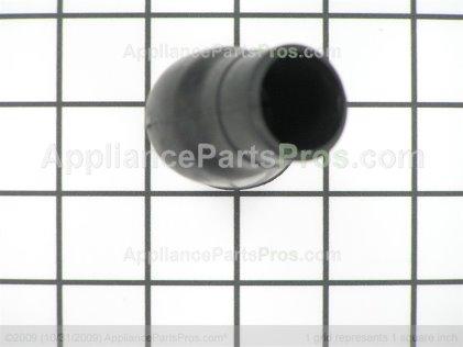 Frigidaire Hose 154679602 from AppliancePartsPros.com