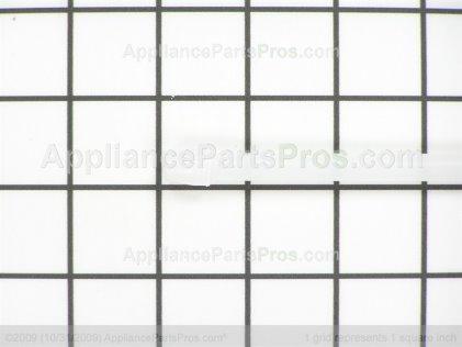 Frigidaire Hose 297112901 from AppliancePartsPros.com