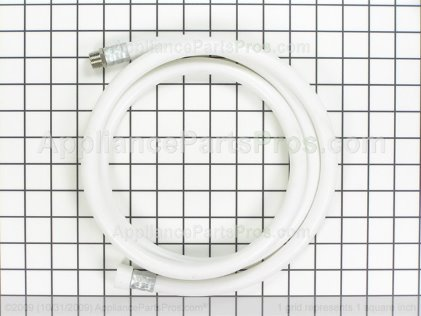 Frigidaire Hose 5304461794 from AppliancePartsPros.com