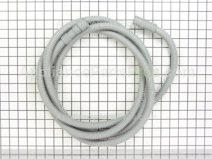 Frigidaire Hose Assembly 5304475635 from AppliancePartsPros.com