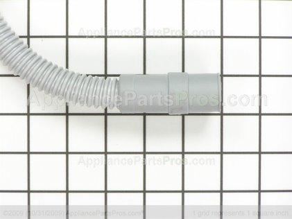 Frigidaire Hose Assembly 5304475635 from AppliancePartsPros.com