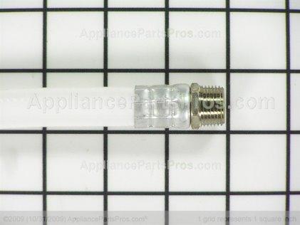 Frigidaire Hose Assembly 5304483510 from AppliancePartsPros.com