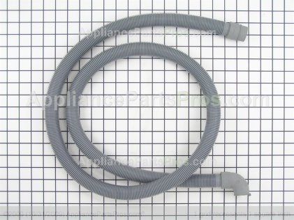 Frigidaire Hose-Drain 134369410 from AppliancePartsPros.com