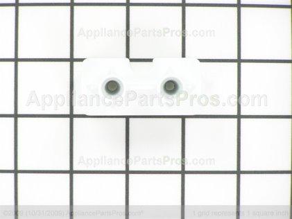 Frigidaire Hose-Junction Attac 297110200 from AppliancePartsPros.com
