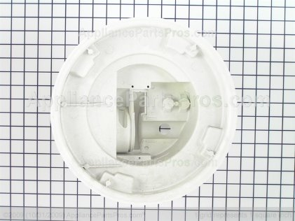 Frigidaire Housing 154461901 from AppliancePartsPros.com