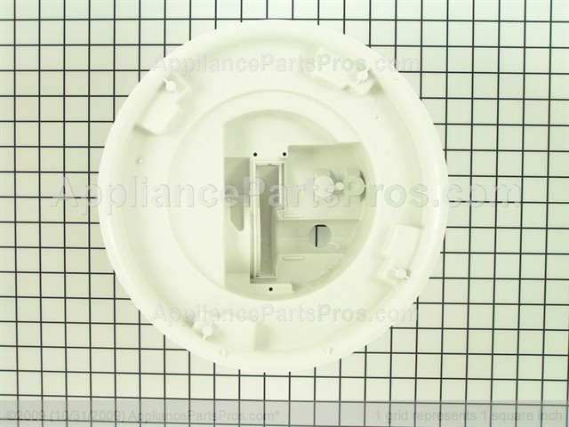 Frigidaire 154461902 Housing Appliancepartspros Com