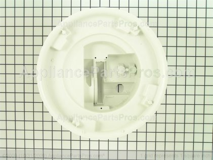 Frigidaire Housing 154461902 from AppliancePartsPros.com