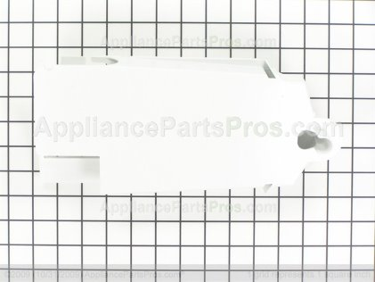 Frigidaire Housing 242094401 from AppliancePartsPros.com