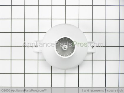 Frigidaire Housing 5303943125 from AppliancePartsPros.com
