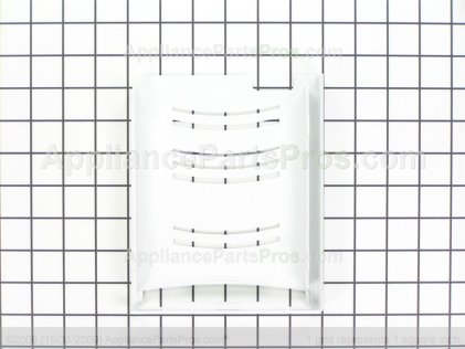 Frigidaire Air Filter Housing 241754201 from AppliancePartsPros.com