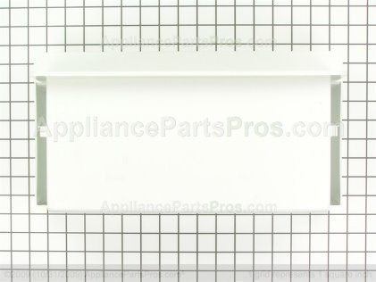 Frigidaire Housing-Dairy Compt 218836302 from AppliancePartsPros.com