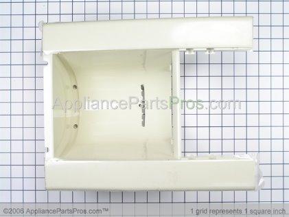 Frigidaire Housing-Dispenser 218432102 from AppliancePartsPros.com