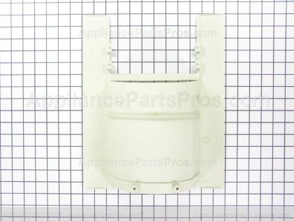 Frigidaire Housing-Dispenser, Almond 218852402 from AppliancePartsPros.com