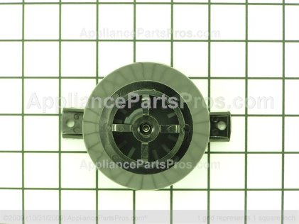 Frigidaire Housing Kit Assembly 5300809922 from AppliancePartsPros.com